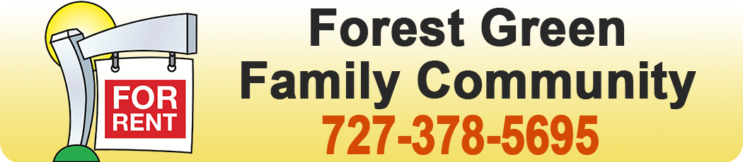 Forest Green family